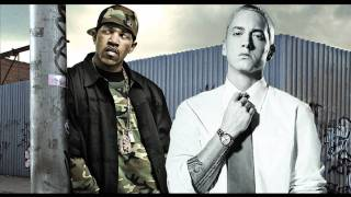Lloyd Banks Ft. Akon & Eminem - Celebrity