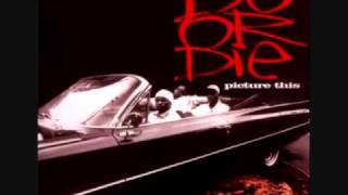 Do Or Die - Paper Chase (lyrics)