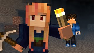 ♫ 'Shut up and Mine' - Minecraft Parody of Shut up and Dance by Walk the Moon ♬