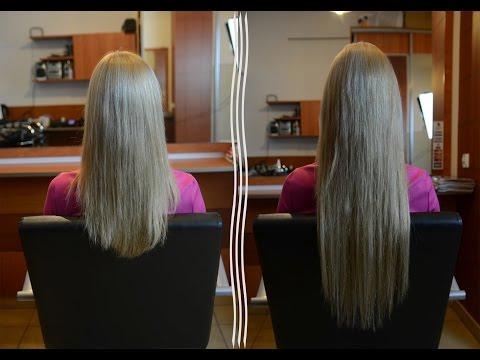 Olej cedrowy opinii wypadanie włosów
