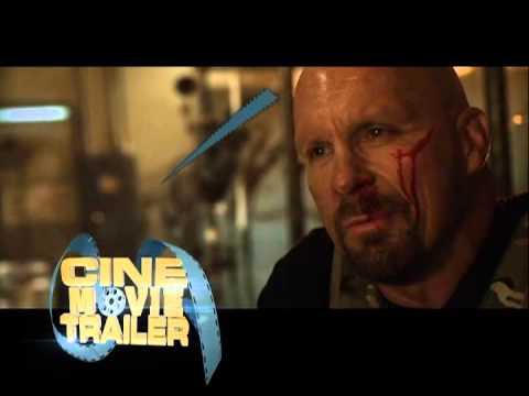 CINE MOVIE TRAILERS - GENERIC PLUG