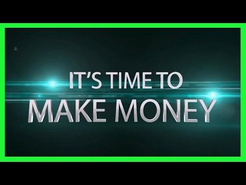 Welche programme helfen, geld zu verdienen?