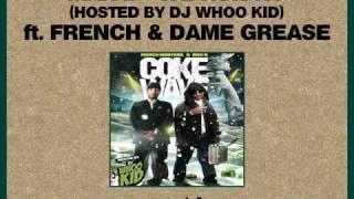 Max B - We Run NY (Goon Musik) feat. French Montana & Dame Grease