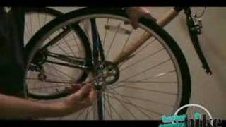 How To Assemble a Multi-Speed Bike/Bicycle HarborCountryBike.Com