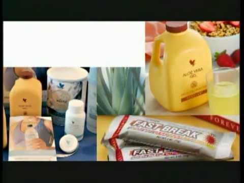 Suplimente pentru a ajuta la detoxifierea ficatului