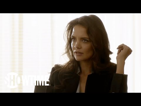 Ray Donovan 3.06 (Clip 'Time's Up')