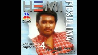 Download lagu Hemi Pesulima Kau Begitu Berarti Mp3