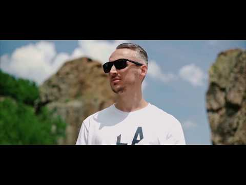 Bekim Kumanova ft Nderim Pajazitaj - Ti me ke vra