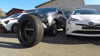 Neuer Imagekurzfilm für Auto Bucher AG Buochs