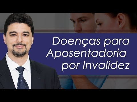 Levantamento para identificar diabetes