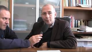 """Mastronardi presenta """"Viteliù"""" ad Almosava-Altosannio"""
