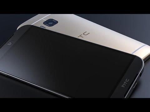 HTC ПРИВЛЕК УЧРЕДИТЕЛЯ LITECOIN В КАЧЕСТВЕ СОВЕТНИКА ДЛЯ СОЗДАНИЯ «КРИПТОФОНА»