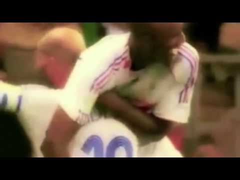 SHAKIRA---WAKA WAKA (South Africa 2010 World Cup Official Song).flv