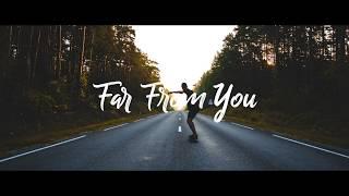 WildVibes & Martin Miller Ft. Arild Aas - Far From You (Sub Español/Lyric)