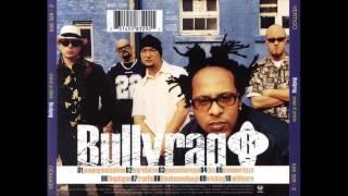Bullyrag - It makes me laugh HD
