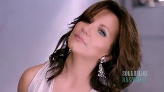 Martina McBride Talks New Album 'Reckless' [Exclusive]