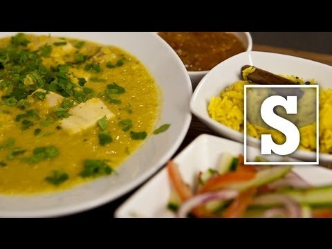 FISH CURRY RECIPE – SORTED