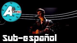 Shawn Mendes   Stitches   Sub Español   Live