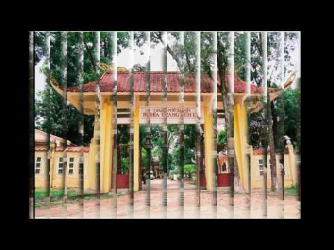 Các nhà tang lễ thuộc quản lý của Ban Phục vụ lễ tang Hà Nội