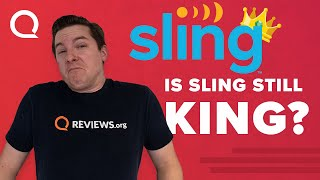 Sling TV 2020 Review | Is it still the best budget option?