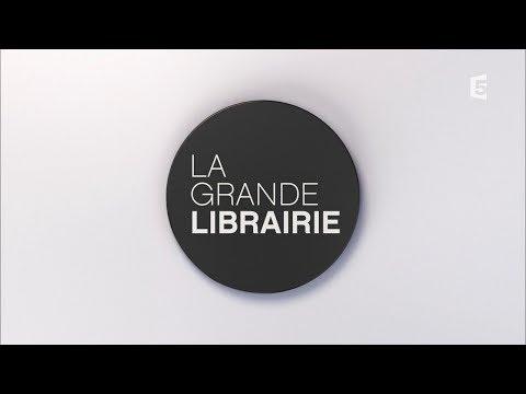 Vidéo de Caryl Férey