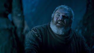 Hodor in da House : Hold The Door : Hodor Song