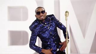 Kayswitch ft D'banj - OBIMO (Official Video)