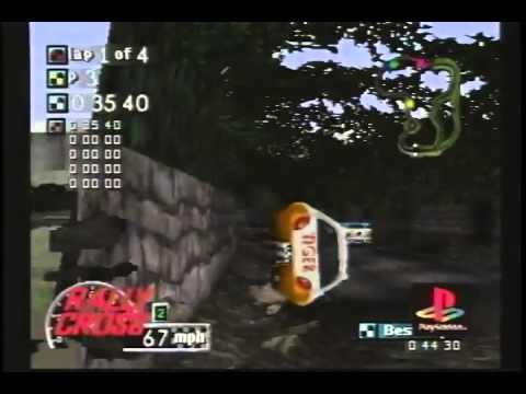 Rayman Junior Level 2 - Value Series