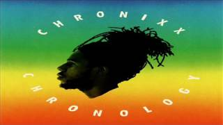 12  Chronixx   Likes Chronology 2017