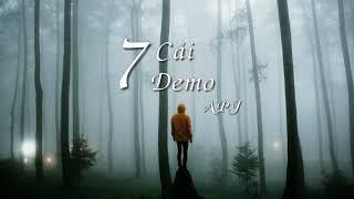7 cái demo - APJ