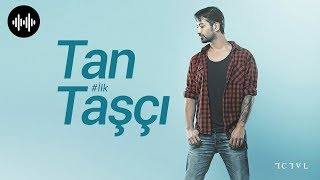 Tan Taşçı   Sevda (Official Video)