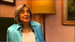 Vídeo Any Sacerdotal (5): Les mares dels sacerdots