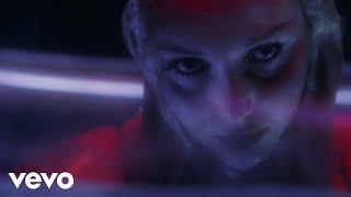 Film do artykułu: ATLVNTA: Nowe wcielenie...