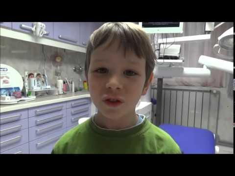 Gyermekek gyógyszere az aszcarisra