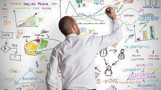 Канал - Бизнес, бизнес идеи, мотивация