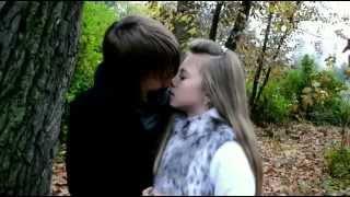 ШОК: Откровенные признания Дани и Кристи! || SHOCK: The secret of Danya&Kristy