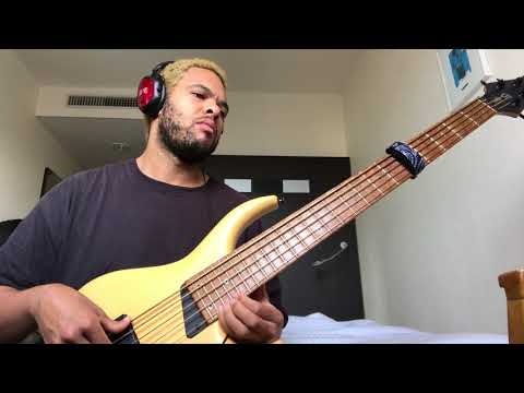 2 MINUTE BASS Solo!!! Bubby Wake Up! Mp3