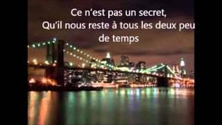 Hello - Adele Traduction française