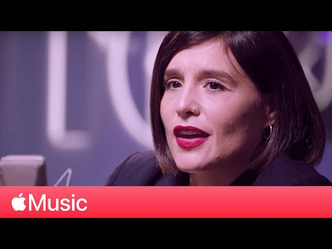 Jessie Ware and Julie Adenuga [FULL INTERVIEW] | Beats 1 | Apple Music
