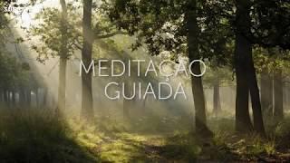 MEDITAÇÃO GUIADA: LIMPEZA DAS EMOÇÕES - ROBERTA ROCCO
