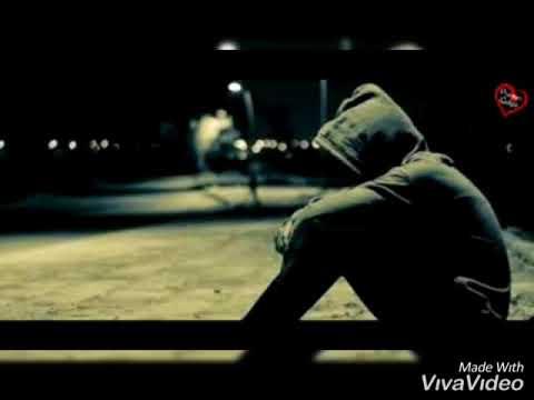 Sad  video ashmpuno icche shudhu tomar jno pagli$@S.R