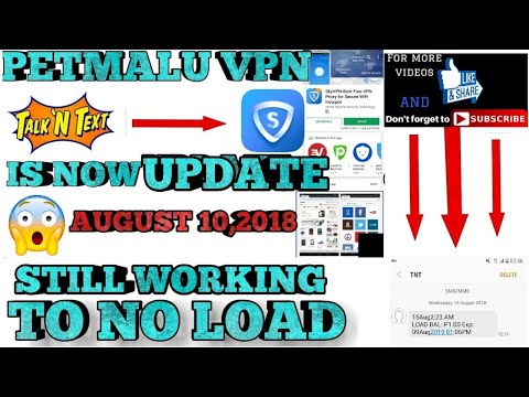 INTERNET UPDATES|UNLIMITED FOR SKY VPN|USING TNT - смотреть онлайн