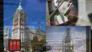 JP Cullen - Commercial Building Contractor -WI