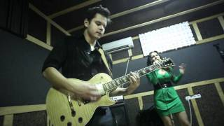 Party-Band cover Tina Turner - Simply the Best