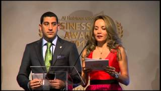 Employee Excellence Awards 2015 (short version)