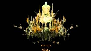 Sketchy Bongo ft Ameen & Sheen Skaiz - Noise