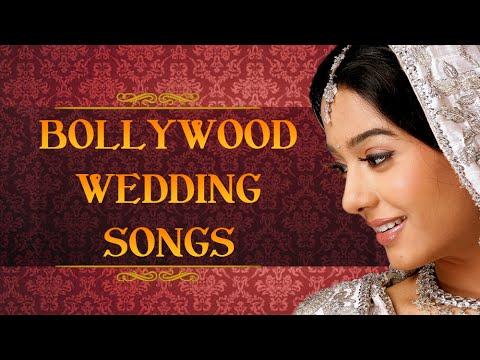 Shadi songs indian mp3 free download.