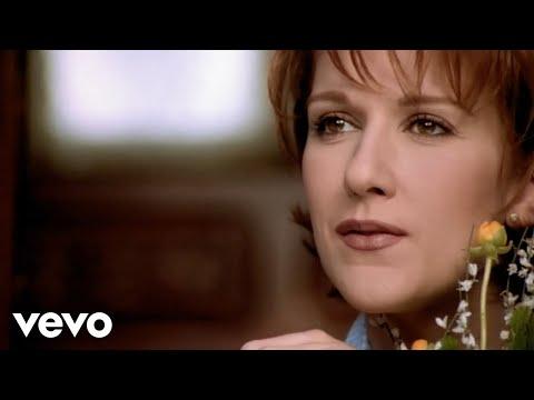 , title : 'Céline Dion - Falling Into You (Video)'