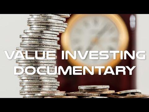 Value Investing Documentary