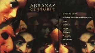 Abraxas - Centurie [1998] (full album)